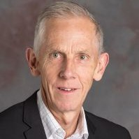 Prof Michael King