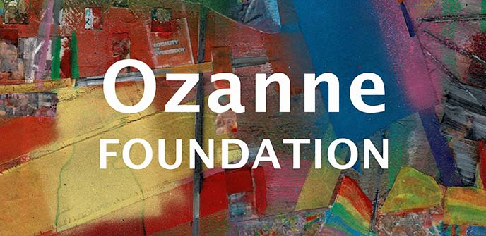 Ozanne Foundation